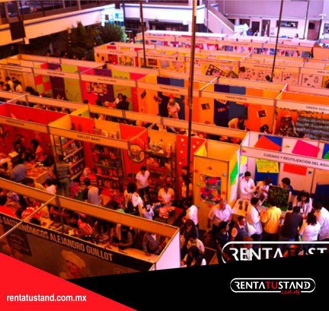 Stand-3x1-cajón-#Booths