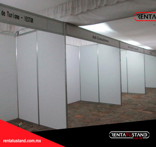 Stand-3x2-BOOTHS-#105-MA