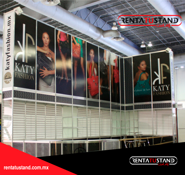 Stand-#M611-8x4