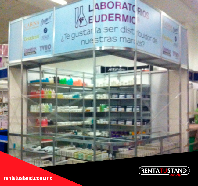 Stand-stand-3x3-Esquina-#M310